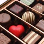 バレンタインチョコ嫌いな人へ!本命や上司・同僚・友達が喜ぶ物は?