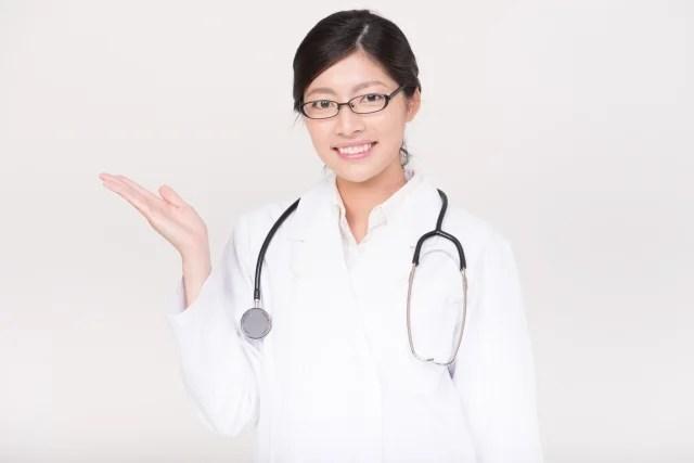 ヘルパンギーナ 口内炎
