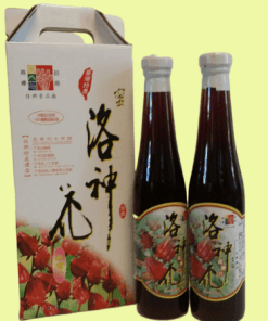 Roselle_Flower_and_Fruit_Syrup A-2