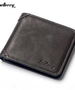 Famous Brand Men Wallets classic short Purses for Male Carteira Men's Wallets vintage designer's card holder Women Women's Bags Women's Wallets