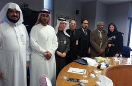 The second Halal Middle East will be held from December 9 to 11, 2013
