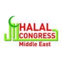 Logo Halal Congress me 125x125 px