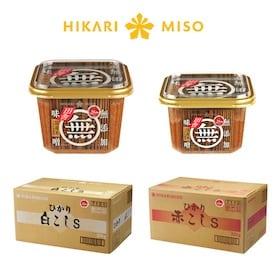 Hikari Miso