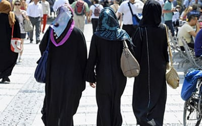 halal_tourism