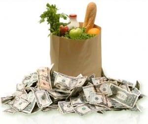 food-money-300x251
