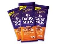 cadbury_dairy_milk_roast_almond-jakim-not_halal