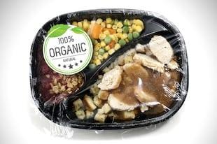 organic_processed_food_620x412