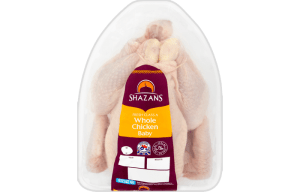 whole-chicken-baby