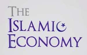 Islamic Economy Docu copy