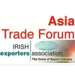 asia trade forum
