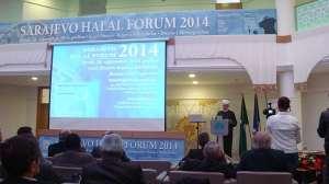 sarajevo-halal-forum-1