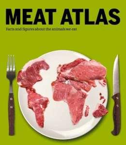meat atlas copy b
