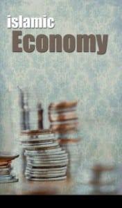 islamic-economy