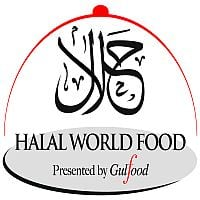 halal world food