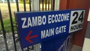 zambo-ecozone-4