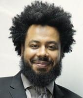 Dr-Jonathan-AJ-Wilson_wj72_MET-2