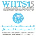 WITS15 - Halal Focus Website Banner 125x125 pix