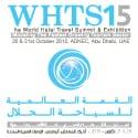 WITS15 - Halal Focus Website Banner 125x125 pix