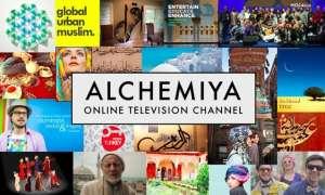 alchemiya cover