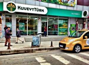 Turkish Bank