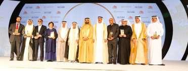 IEA_winners_2014