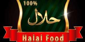 HalalFood