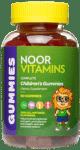 gummies-vitamin