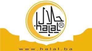 Bosnia Halal certification