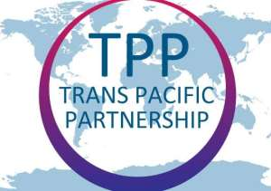 TPP-2