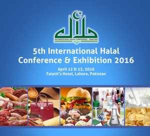 halal-conference-e1459772972487-1024x929