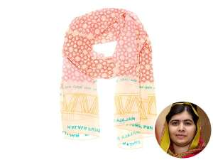 toms-scarf-600x4501