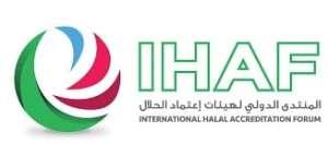 ihaf-logo