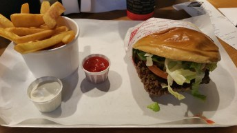 fatburger_1