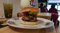 properburger2