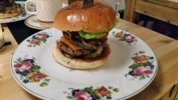 properburger3
