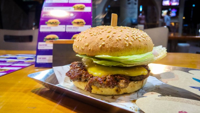 BurgerFuel_5312 x 2988