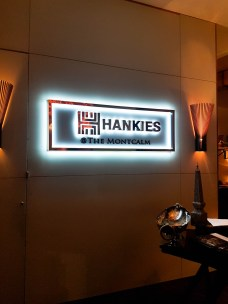 Hankies Marble Arch26