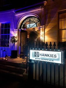 Hankies Marble Arch28