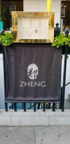 Zheng_8