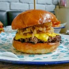 burgergallery_20151107_184605