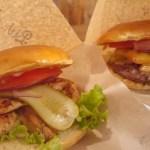 burgergallery_20160919_214715_HDR