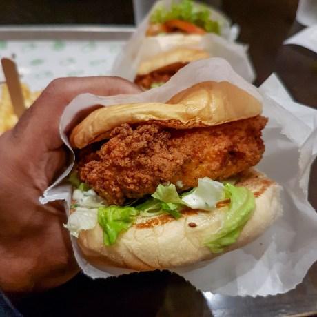 burgergallery_20170824_204004