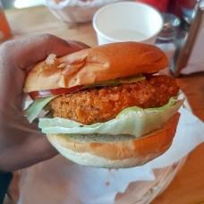 burgergallery_20170928_125210