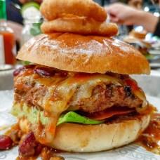 burgergallery_IMG_20161203_201623
