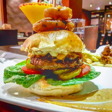 burgergallery_IMG_20170222_185505_106