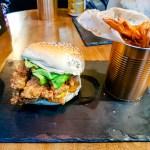 burgeruk-10