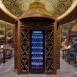 Keemala-Wine-Cellar-M