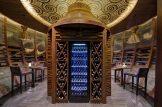 Keemala-Wine-Cellar