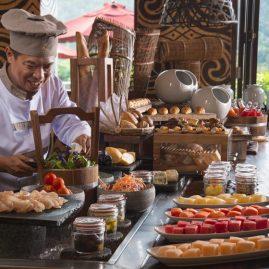 Mala-Restaurant-Breakfast-Buffet