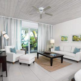 Beach-suite-2_web